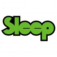 Logo of Sleep