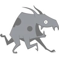 Logo of Slightly Mad Studios