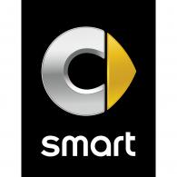 Logo of Smart