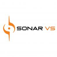 Logo of Sonar