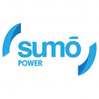 Logo of Sumo Power