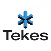Logo of Tekes