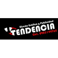 Logo of Tendencia