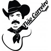 Logo of Tião Carreiro