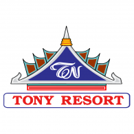 Logo of Tony Resort