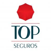 Logo of Top Seguros