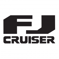 toyota land cruiser brands of the world download vector logos rh brandsoftheworld com toyota land cruiser color chart toyota land cruiser colorado in uk