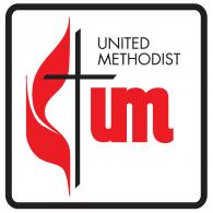 Logo of United Methodist Church