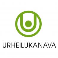 Logo of Urheilukanava