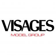 Logo of Visages Model Club
