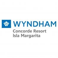 Logo of Wyndham Concorde Isla Margarita