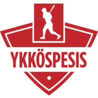 Logo of Ykköspesis