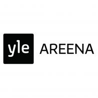 Logo of Yle Areena