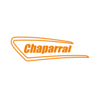 Logo of Chaparral