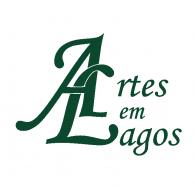 Logo of Artes em Lagos