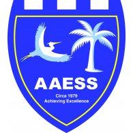 Logo of Al Ain English Speaking School