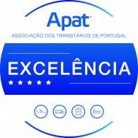 Logo of Associação dos Transitórios de Portugal