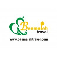 Logo of Basmalah Travel