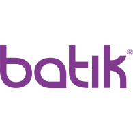 Logo of Batik