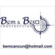 Logo of Bem y Beka