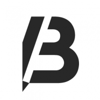 Logo of Logo Dizajn