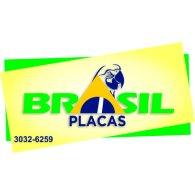 Logo of Brasil