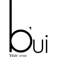 Logo of Bui Agua