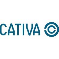 Logo of Cativa Textil