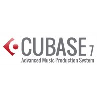 cubase 7 brands of the world download vector logos and logotypes
