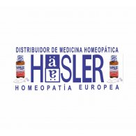 Logo of Hasler