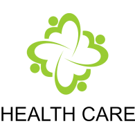 Logo of Health Care