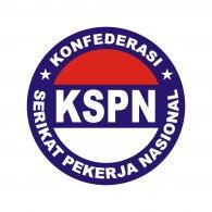 Logo of KSPN