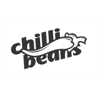Logo of Chilli Beans