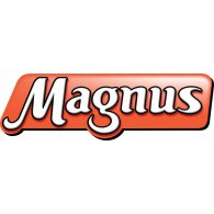 Logo of Magnus Rações