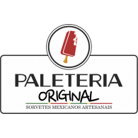 Paleteria Original Brands Of The World Download Vector Logos