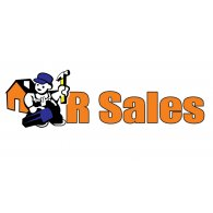 Logo of R Sales Hidráulica e Elétrica