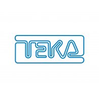 Logo of Teka