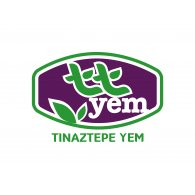 Logo of Tınaztepe Yem