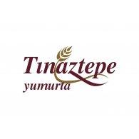 Logo of Tınaztepe Yumurta