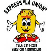 Logo of Tropigas