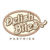 Logo of Delish Bites