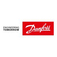 Logo of Danfoss