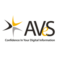 Logo of AveS Cyber Security (Pty) Ltd