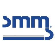 Logo of Medica Sur Sociedad de Medicos