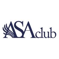 Logo of Asaclub