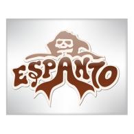 Logo of Grupo Espanto Aguascalientes
