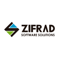 Logo of Zifrad