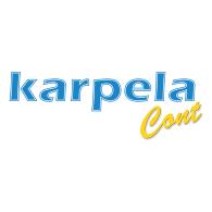 Logo of Karpela Cont