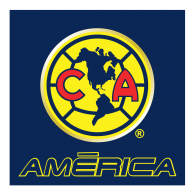 club de futbol am rica brands of the world download vector rh brandsoftheworld com logo del america de cali logo del america para dream league soccer 2017