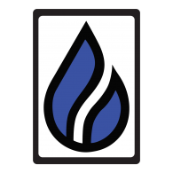 Logo of Malaysia LNG Sdn Bhd
